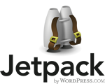 jetpack-logo-small