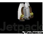 jetpack-logo-small