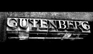 Gutenberg: Changing WordPress Forever
