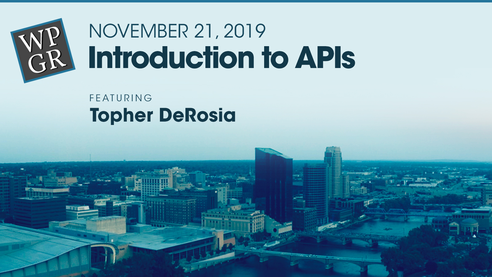 Introduction to APIs